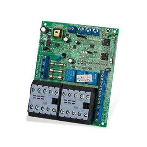 Central Eletrônica CP4030