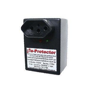e-Protector SP-23K | Linha Portátil e Eletro-Eletrônicos