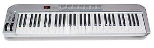 CONTROLADOR MIDI-61T