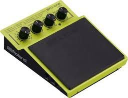 PEDAL ROLAND SPD-ONE KICK