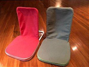 Cadeira de meditação