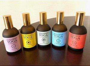 Spray Ambiente Pomander Yoga 100 ml