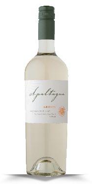 Apaltagua Reserva Sauvignon Blanc Branco