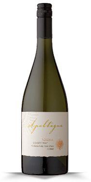 Apaltagua Reserva Chardonnay Branco