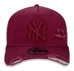 Boné NEW ERA Yankees - FITÃO