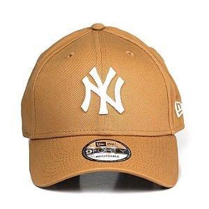 Bone NEW ERA Yankees - AJUSTÁVEL