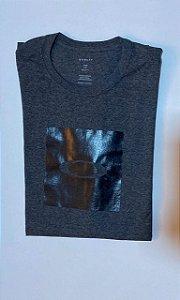 Camiseta Oakley Mac Mod