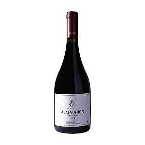 Almaúnica Pinot Noir Reserva 2018