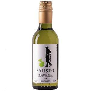 Fausto Chardonnay 187ml