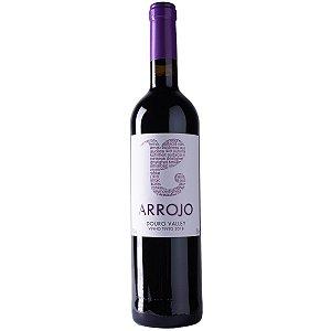 Arrojo Douro DOC 2014