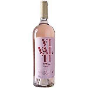 Vivalti Rosé 2019
