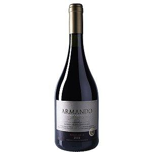 Peterlongo Armando Pinot Noir 2020