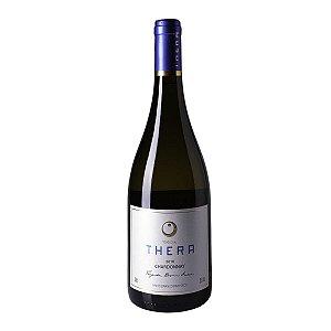 Thera Chardonnay 2018