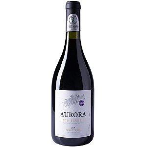Aurora Pinto Bandeira Pinot Noir