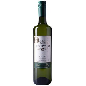 Reservado Marcus James Riesling