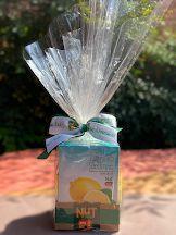 Mimo - Limão Siciliano