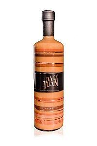 Licor Creme de Doce de Leite Dale Juan (700ml ou 500ml)
