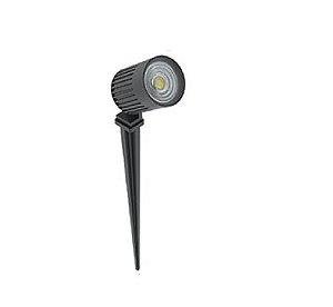 FINCO LED 4W 30o 250LM 2700K BIVOLT 3028-S