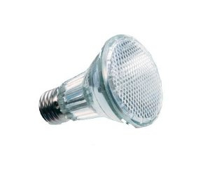 LÂMPADA LED PAR20 7W E-27 580LM 2700K BIVOLT IP65 - PR2007S2