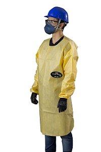 Avental de proteção IP - 130