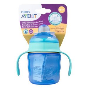 COPO EASY 200ML  AVENT