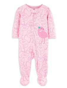 MACACÃO FLAMINGO CHILD OF MINE BY CARTER'S