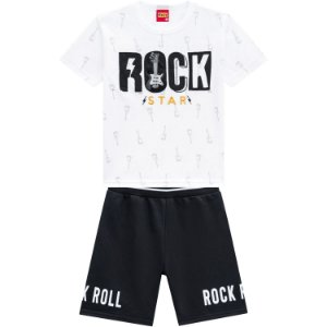 CONJUNTO ROCK STAR KYLY