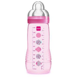 MAMADEIRA EASY ACTIVE MAMADEIRA 330ML MAM