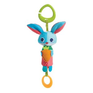 BRINQUEDO WIND CHIME THOMAS TINY LOVE