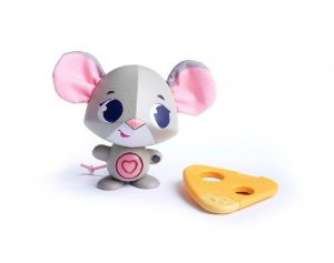 BRINQUEDO WONDER BUDDIES TINY LOVE