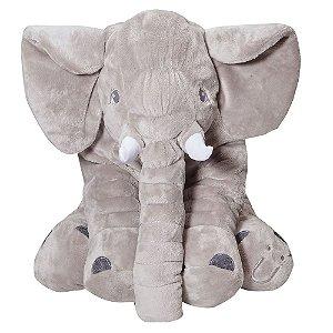 Elefante 60cm Importado