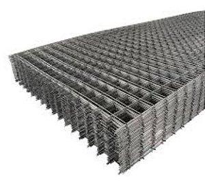 Eq092 (15X15) (4.2X4.2) (2X3) Reforcada