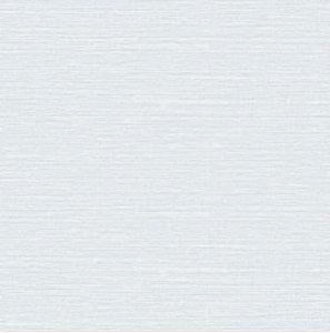 Papel De Parede London PF6003 - 0,53cm x 10m