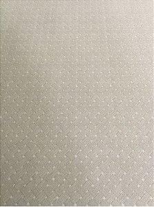 Papel De Parede London CB4003 - 0,53cm x 10m