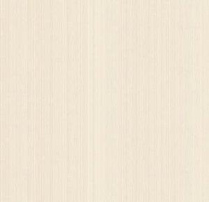 Papel De Parede London DT1202 - 0,53cm x 10m