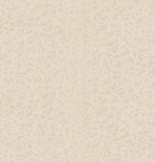 Papel De Parede Paris DV1811 - 0,53cm x 10m