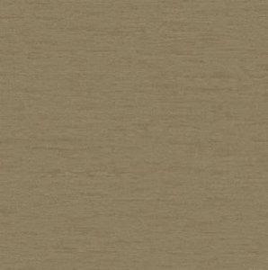 Papel De Parede Paris LC4005 - 0,53cm x 10m