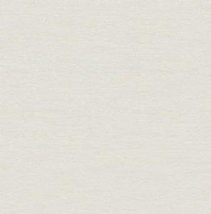 Papel De Parede Paris LC4004 - 0,53cm x 10m