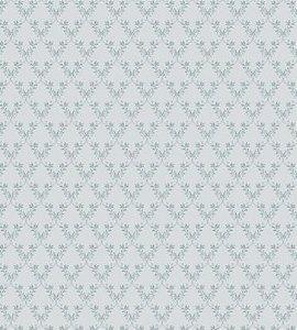 Papel De Parede Mido 105064 - 0,53cm x 10m