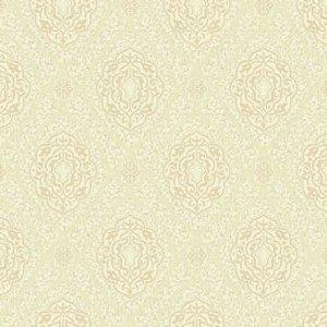 Papel De Parede Mido 105071 - 0,53cm x 10m