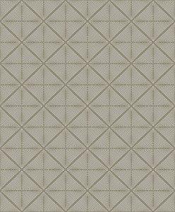 Papel De Parede Modern Maison MM558303 - 0,53cm x 10m