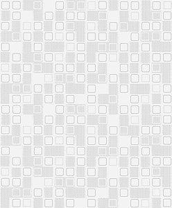 Papel De Parede Modern Maison MM557802 - 0,53cm x 10m