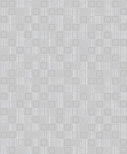 Papel De Parede Modern Maison MM557805 - 0,53cm x 10m