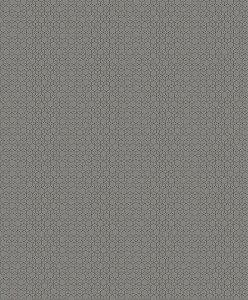 Papel De Parede Modern Maison MM558208 - 0,53cm x 10m