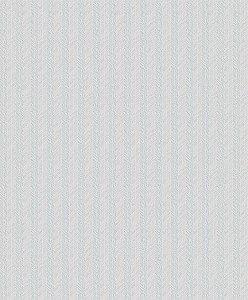 Papel De Parede Modern Maison MM557902 - 0,53cm x 10m