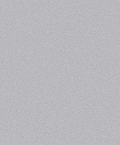 Papel De Parede Modern Maison MM558006 - 0,53cm x 10m