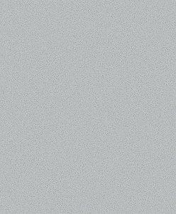 Papel De Parede Modern Maison MM558001 - 0,53cm x 10m