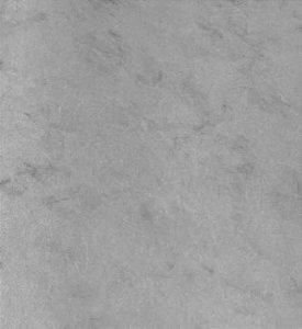 Papel De Parede Modern Maison MM606702 - 0,53cm x 10m