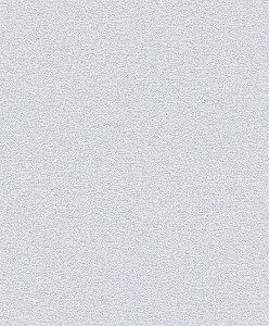 Papel De Parede Modern Maison MM544004 - 0,53cm x 10m