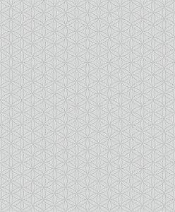 Papel De Parede Modern Maison MM526401 - 0,53cm x 10m